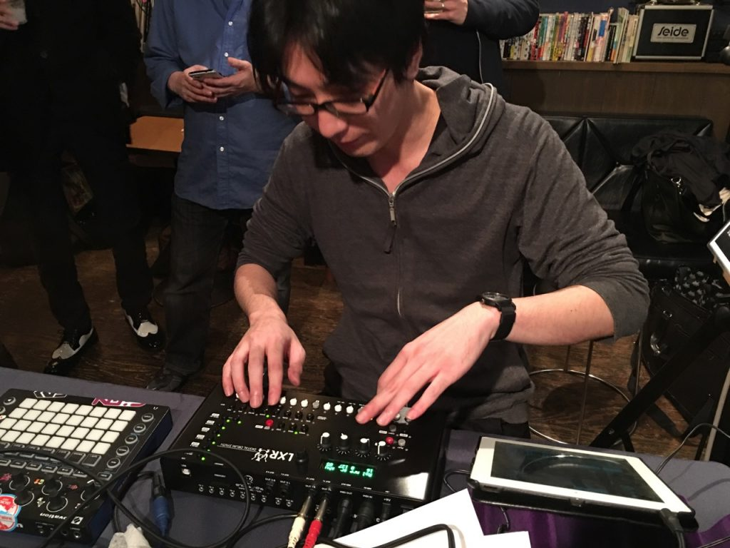 acid_me at ni-sui vol.7